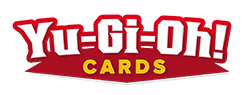 Konami Yu-Gi-Oh 5Ds Starter Deck.Look For The X-SABER Cards product ...