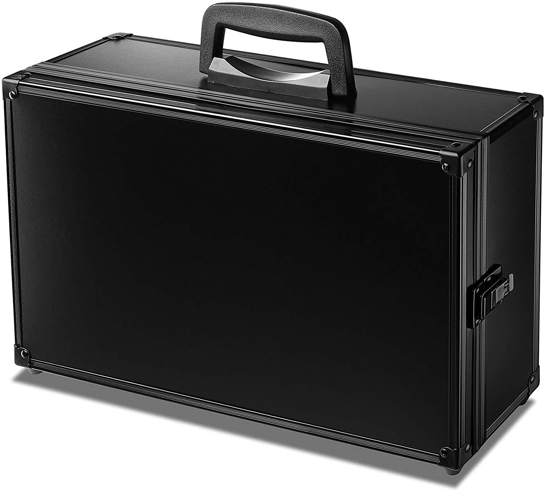 game card storage case